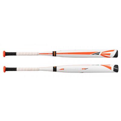 Easton Mako CXN Zero Fastpitch Softball Bat 32in/22oz