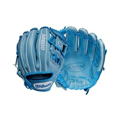 Wilson A2000 Autism Speaks RHT 11.5