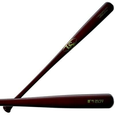 Louisville Slugger Select S7 Birch Wood Bat