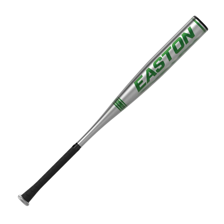 Easton 2021 B5 Pro Big Barrel