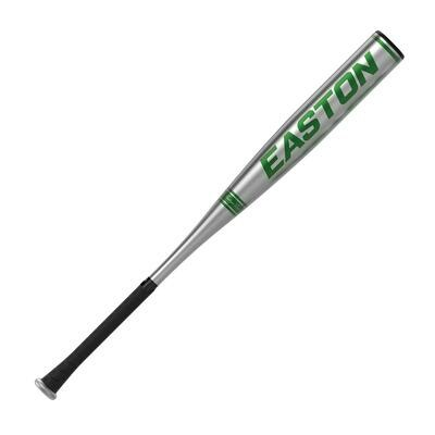 Easton 2021 B5 Pro Big Barrel