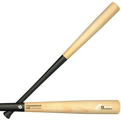 Demarini Dx243 Pro Maple Wood Bat