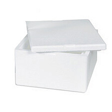 """""""Insulated PACKAGING""""  MUST be selected when purchasing 1 OR 2 CheeseCakes.  *Final Step to Complete Orders* This item includes 1 Foam Shipping Container,  Dry Ice or Ice Packs & our handling charge."""