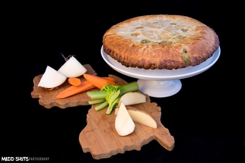 03 Jersey Pot Pie