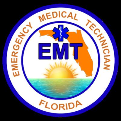 EMT Exam Review November 16th ONLINE 6-10pm