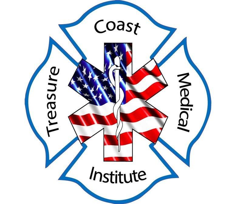 Summer 2021 Day Class EMT Program Non-Refundable Application Fee