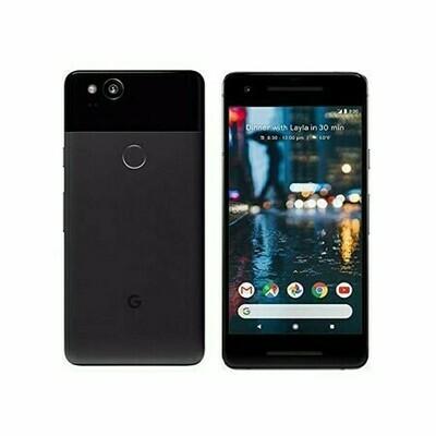 Google - Pixel 2 - 64 GO