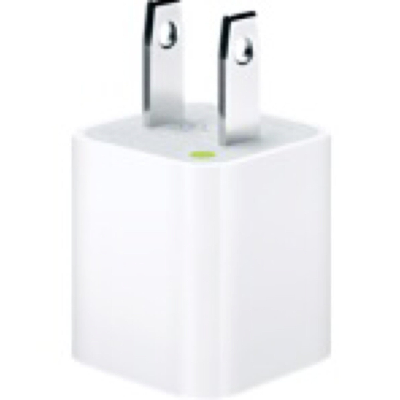 Bloc - iPhone / iPod
