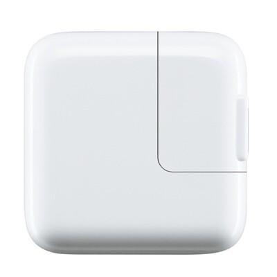Bloc - iPad