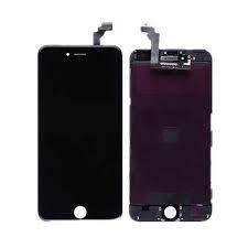 iPhone 6s - Écran