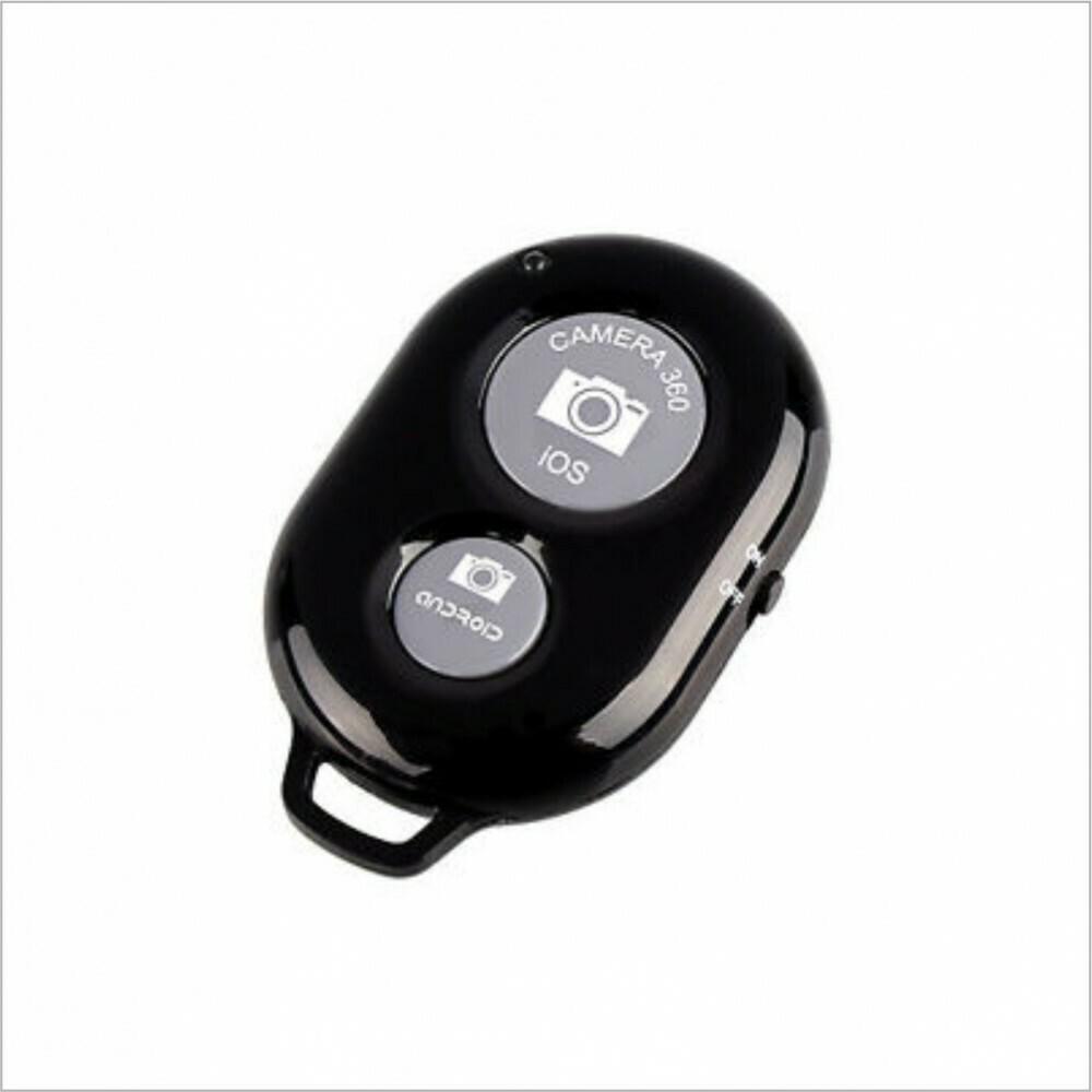 Bouton clicker Bluetooth