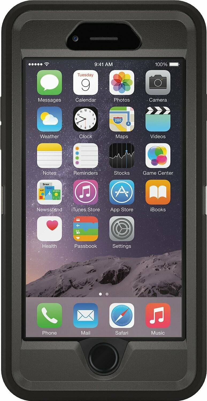 iPhone 5 / 5C / 5S - Defender
