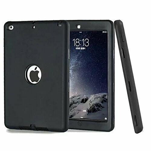 iPad  - Defend0r