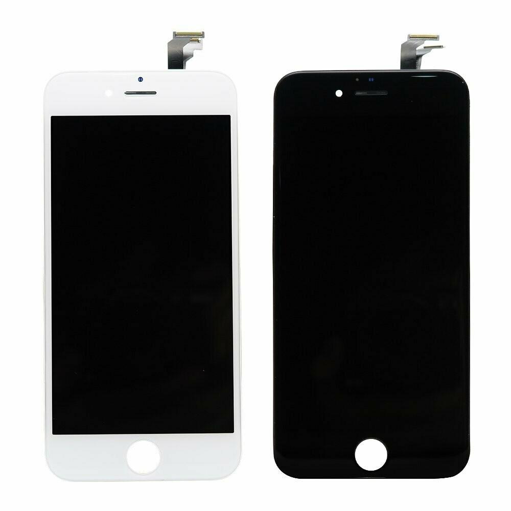 iPhone 6S+ - Écran