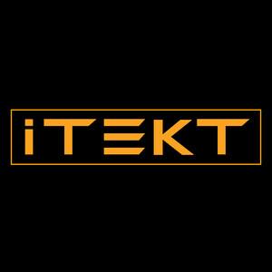 itekt - Solo (2)