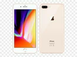 Apple - iPhone 8 Plus - Gold - 64 Go (Écran et batterie neuve)