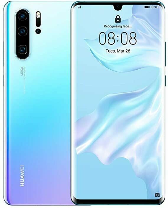 Huawei - P30 Pro - 128 Go
