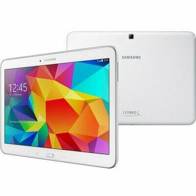Tablette Samsung Tab 4 10.1 - 16Go
