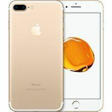 Apple - iPhone 7 Plus - Gold - 32Go