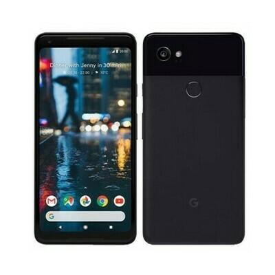 Google Pixel 2XL - Noir - 64Go