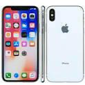 iPhone X - Blanc - 64Go