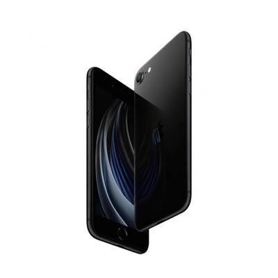 iPhone XS Max - Noir - 64 GB