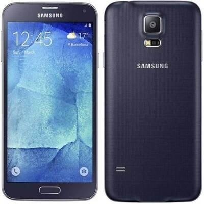 Samsung S5 Neo - 32 go