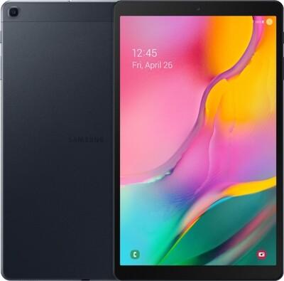 Samsung - Galaxy Tab A - 32 GO