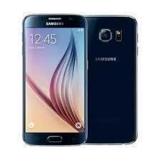 Samsung S6 - 32 Go - Bleu