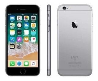 Apple - iPhone 6 - 32GO -