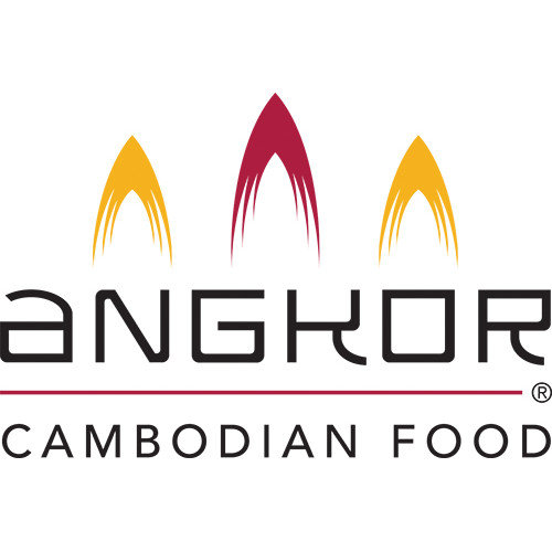 Angkor Cambodian Food