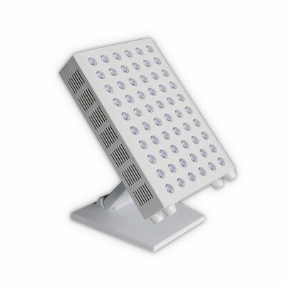 Portable Red Light Therapy Device Large