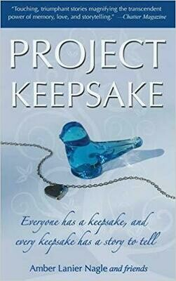Project Keepsake
