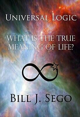 Universal Logic