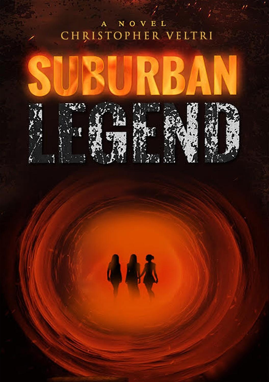 Suburban Legend