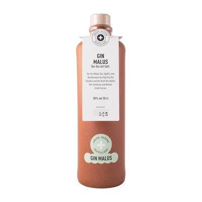 Gin Malus (Apfel)