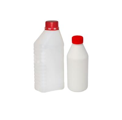 Этал-257У эпоксид.компаунд для углепластиков
