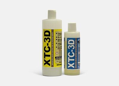 Эпоксидный состав для выравнивания XTC-3D