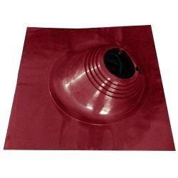 Мастер-флеш (№110) (75-200мм) силикон коричневый