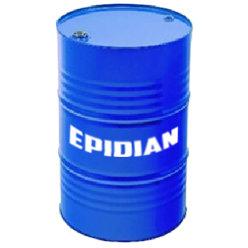 Эпоксидная смола Epidian 601 (цена за 1.1кг)