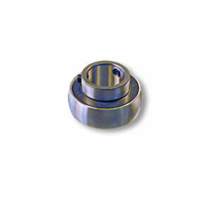 Replacement drive shaft bearing
