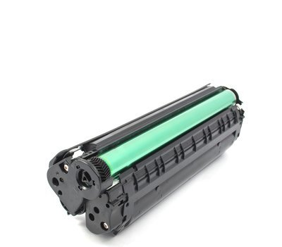 Ink Cartridge, HP 61X Laser Jet Toner cartridge 2Pk