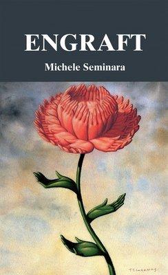 Engraft - Michele Seminara (print)