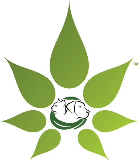 MedJoy™ Pet Treats for Cats Trial Size, 10ct, Approx. 5mg CBD Per Treat - COMING SOON!