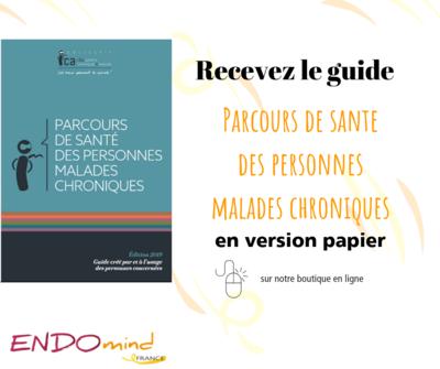 Guide Parcours de Santé des Personnes Malades Chroniques