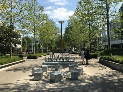 Philosophy of Humanity and Culture (Tilburg - Yüksek Lisans)