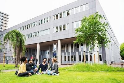 Social and Cultural Anthropology (VU - Yüksek Lisans)