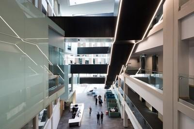 International Trade and Economic Law (UWE Bristol - Yüksek Lisans)