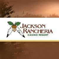 NovemberoutingatJackson Rancheria Casino Resort, Jackson, CA / Nov 4th - Nov 8th