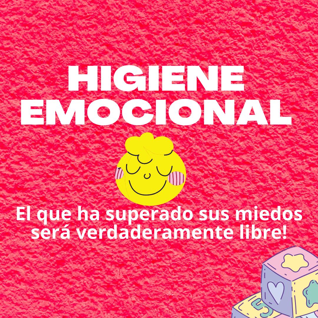 COMBO GUÍA PRACTICA BIENESTAR EMOCIONAL: